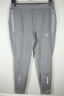 c3448c8ce256f NIKE FLEX SWIFT Men's 27