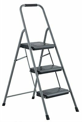Louisville Ladder BXL4360-03 Stepstool,black&decker,3' (bxl436003)