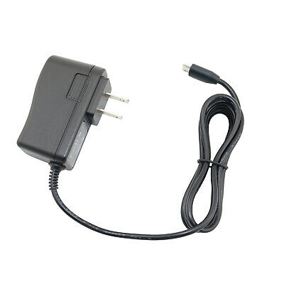 AC/DC ADAPTER POWER Charger For JBL Charge Charge2 2+