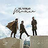 Il Volo - Musica (NEW CD)
