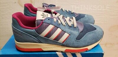 9c8db9167ffec Adidas Consortium Zx 420 Quotoole B26014 Size 12 Peter O toole Quote Uk 11.5