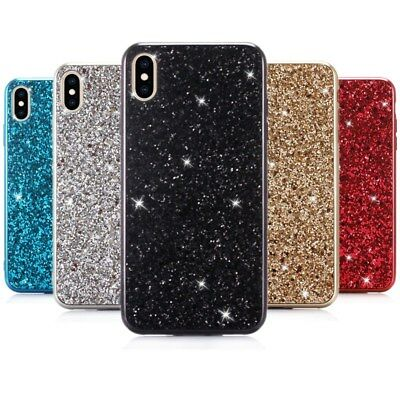 coque iphone xs max pallette