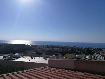 FOR SALE 1 BEDROOM APARTMENT in Paphos Cyprus