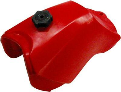IMS Fuel Tank 3.3 Gal Red fits Honda TRX300 FourTrax 300 2x4 1993-2001