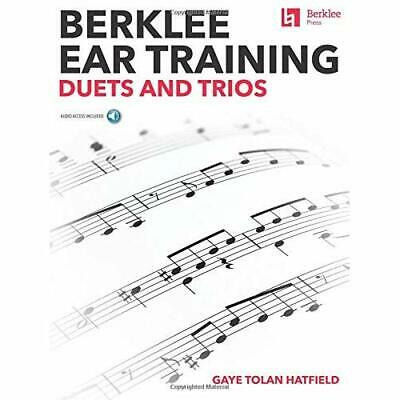 28 Selected Duets For Two Saxophones Or Oboes Intermediate Advanced 000510558