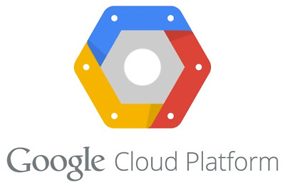 Google Cloud Platform $200 Credit Code