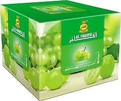 Al Fakher Grape 1 KG