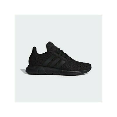 best service a36c4 a1ff7 SCARPE ADIDAS Swift Run Barrier F34314