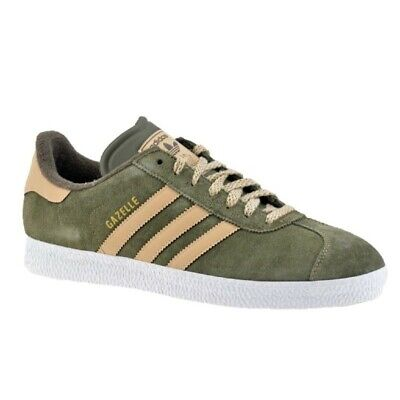 check out c6318 fea75 SCARPE ADIDAS mod. GAZELLE II G63207