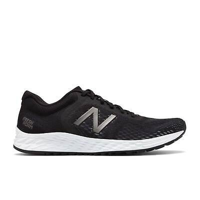 fe11199a945f6 New Balance Mens Arishi v2 Trainers Sports Shoes Lace Up Cushioned insole