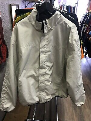 678b6d5e22e292 TOMMY HILFIGER EXPEDITION Ranger Vintage Jacket Mens XL -  29.99 ...