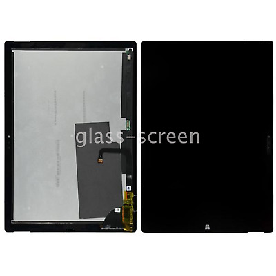 REFURBISHED Dell Latitude 14 7404 XFR Palmrest TOUCH PAD CHE05 YTTHH TDVD5