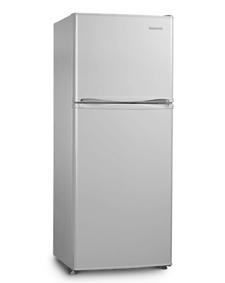Changhong Ftm419A01W  400L Frost Free Top Mount Refrigerator