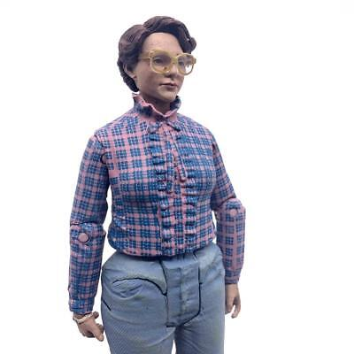 "Stranger Things 7"" Barb series 3 Exclusive Action Figure Mcfarlane Toys Gift"