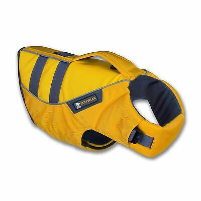 Ruffwear Float Coat ¦ Dog Life Jacket ¦ BRAND NEW With Tags