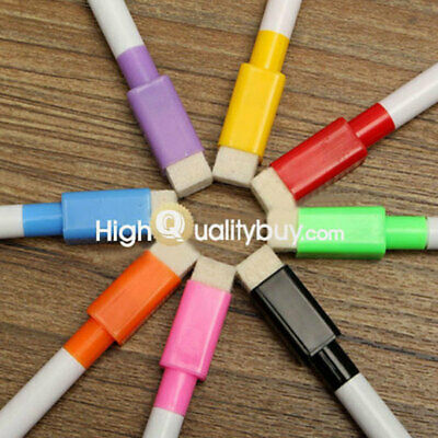Set 8 Colors Magnet Pens Magnetic Dry Wipe White Board Markers Built In Eraser