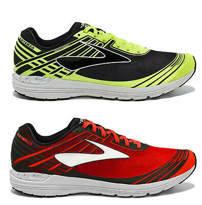 f9aa95f1050 Mens Brooks Asteria Road Running Trainers Shoes Sizes 8 to 12 - Medium