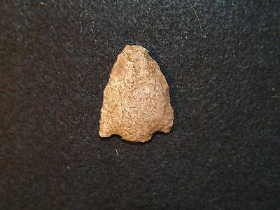 Native American Indian Artifact Tools Arrowhead Blade Knife Chisel Point #146