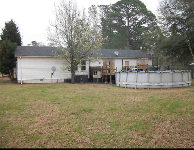 3 bedroom 2 bath home 36 miles from Myrtle Beach SC