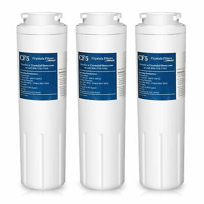 REFRIGERATOR WATER FILTER for Maytag Whirlpool KitchenAid ... on