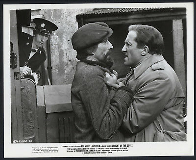 Flight Of The Doves '71 RON MOODY NIALL TOIBIN VERY RARE