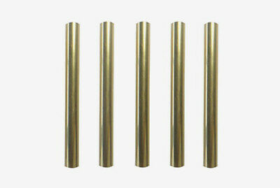 Seam Ripper Kit Replacement Tubes