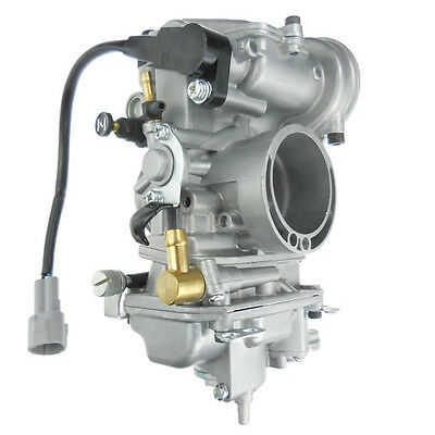 Honda CRF 450 R CRF450R Carburetor/Carb 2002-2008 NEW