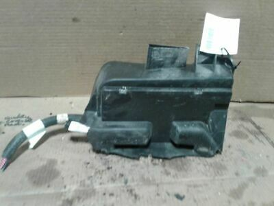 Engine Bay Fuse Box 2006 06 CHEVY MALIBU 2.2L Without Fog Lamps