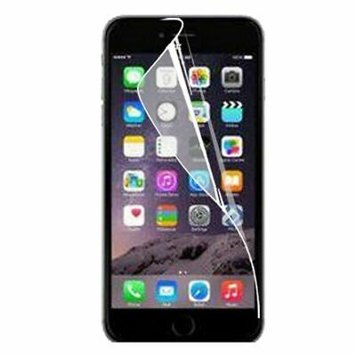 Premium Screen Protector Ultra Clear Protective Film For Apple iPhone 8 7