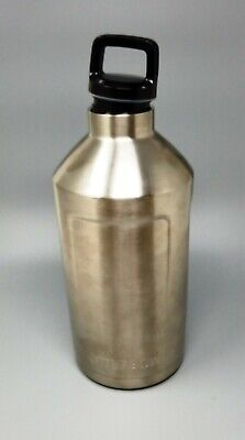 best cheap ee27c 23955 OTTER BOX ELEVATION 20 Tumbler - Stainless Steel 20oz BRAND NEW T ...