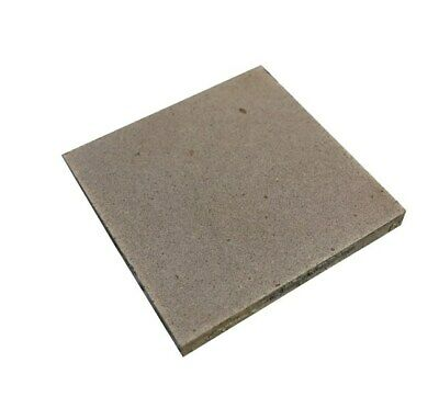 Reclaimed Vintage Encaustic Grey Coloured Square Floor Tiles - Genuine Flooring