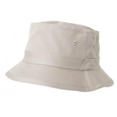 0da62e85 Top Headwear Safari Explorer Bucket Hat With Flap Neck Cover - Camoflauge.  $19.92 Buy It Now 28d 15h. See Details. TopHeadwear Blank Bucket Hat, Stone  L/XL