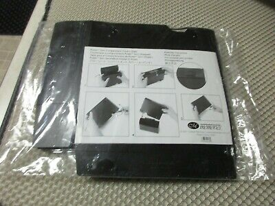 Creative Memories Power Sort Compartment Covers NEW 2 pack Organizer Sealed