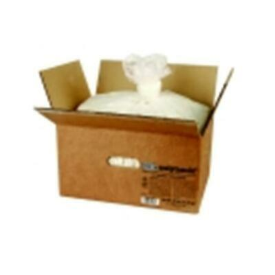 Amaco Sculptamold Modeling Compound - White 50 Lbs.