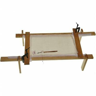 Lacis LH90 Professional Embroidery&Tambour Frame