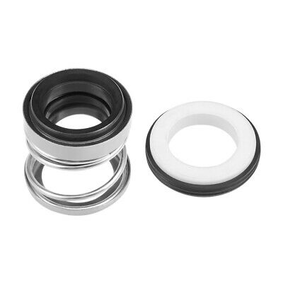Mechanical Shaft Seal Replacement for Pool Spa Pump 108-16