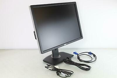 Dell U2412Mb 24 inch Full HD Widescreen LCD Monitor