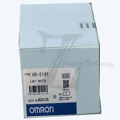 1pc new Omron VB2141 module one year warranty