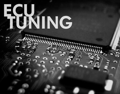 ECU Chip Tuning Files 100 k+ Remap Database + Software for every Car Manufacture