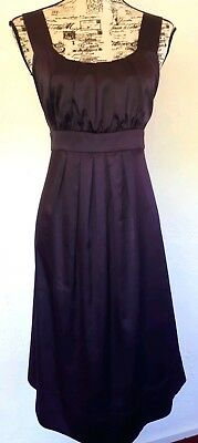 Ripe Limited women's maternity dress size S NWT