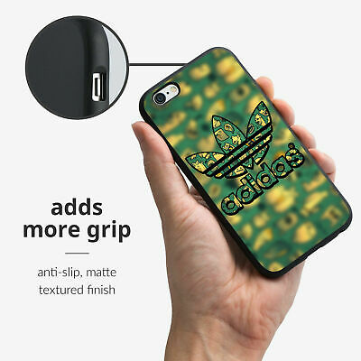 NEW ADDS STRIPE 3 Case iPhone X XS XR XS MAX 55S 66S 66S Plus 7 8 Plus FOR Apple