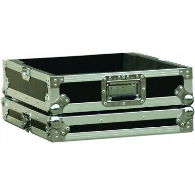 POWER ACOUSTICS - FCM 2000 - Flight Case Pour Table De Mixage DJM 2000