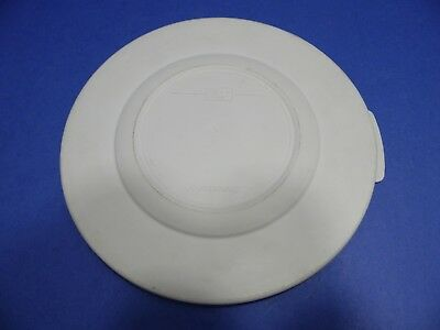 Corning Ware Replacement Lid L20-PC Round Plastic Fits L-20 Casual Elegance Bowl