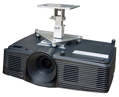 Projector Ceiling Mount for Infocus IN1156 IN1188HD