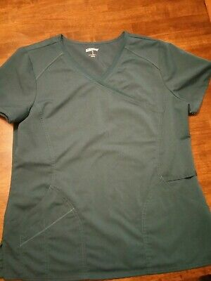 0c6bfaee784 Clothing, Shoes & Accessories, Uniforms & Work Clothing, Scrubs ...
