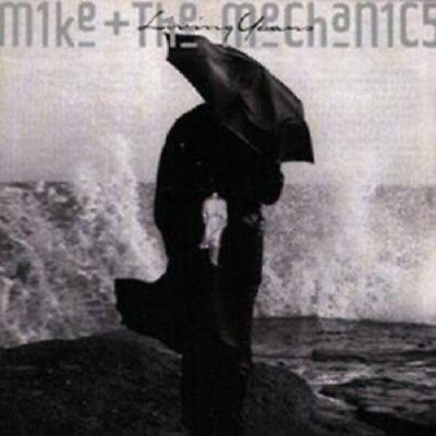 Mike + The Mechanics Living Years CD NEW SEALED 1997