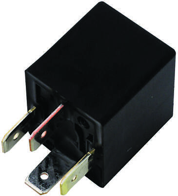 SPDT 40A NWK PN:  CB1-M-12V. AUTOMOTIVE RELAY 14VDC