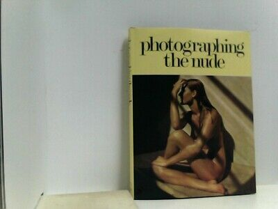 photographing the nude o.A.: