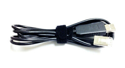 XAGYL - EQMOD Direct USB Interface Cable for HEQ5 Astronomy