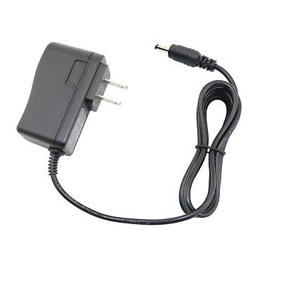 AC/DC 5V 2A Adapter Power Cord Charger 3.5 x 1.35mm For Foscam CCTV IP Camera